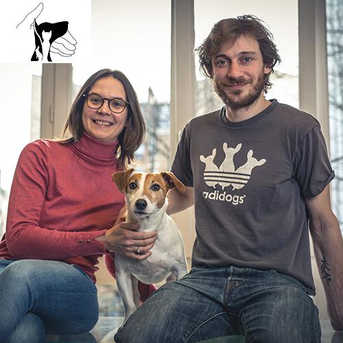 Clinique Bouvresse et Frey - Partenaire Animal University - Vivre et travailler dans le respect de l'animal